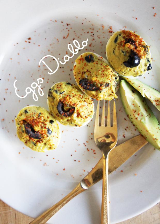 Eggs-diablo3