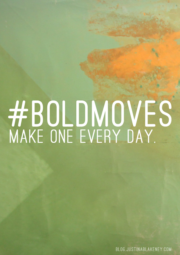 bold-moves