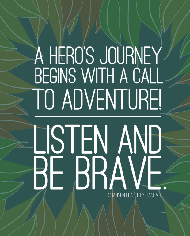 listen-and-be-brave