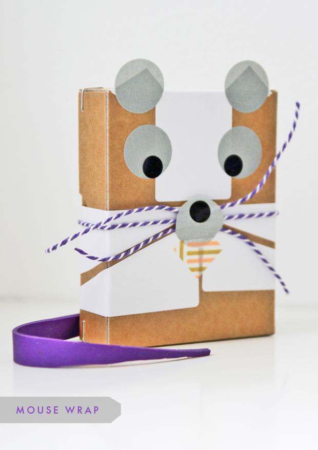 mouse-wrap