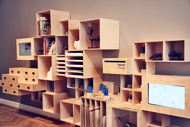 box-shelves4