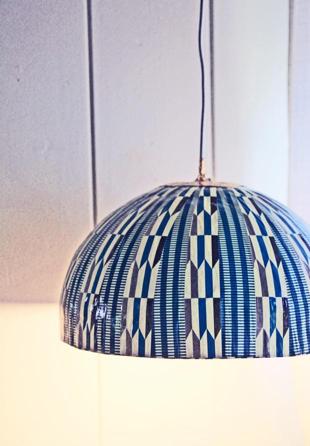 5-minute-african-pendant-lamp
