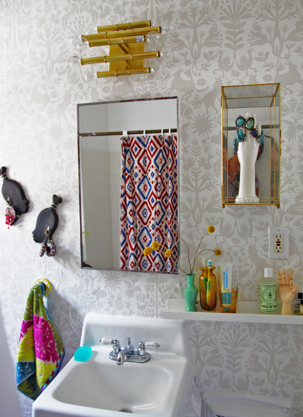 bathroom-makeover3