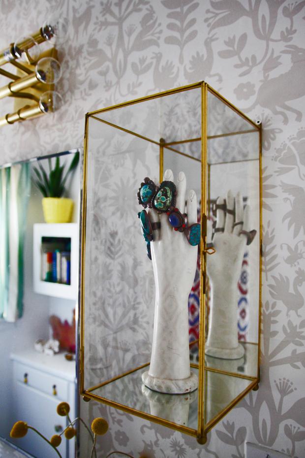bathroom-makeover5