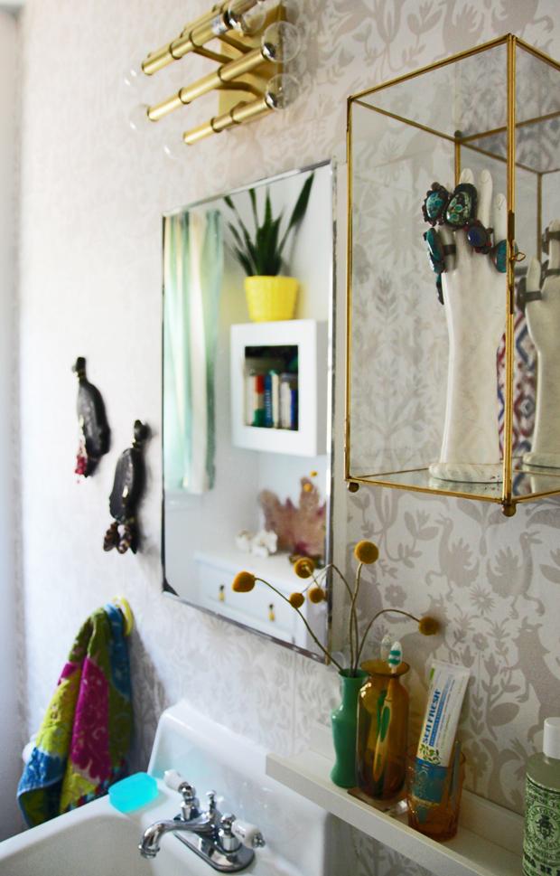 bathroom-makeover6