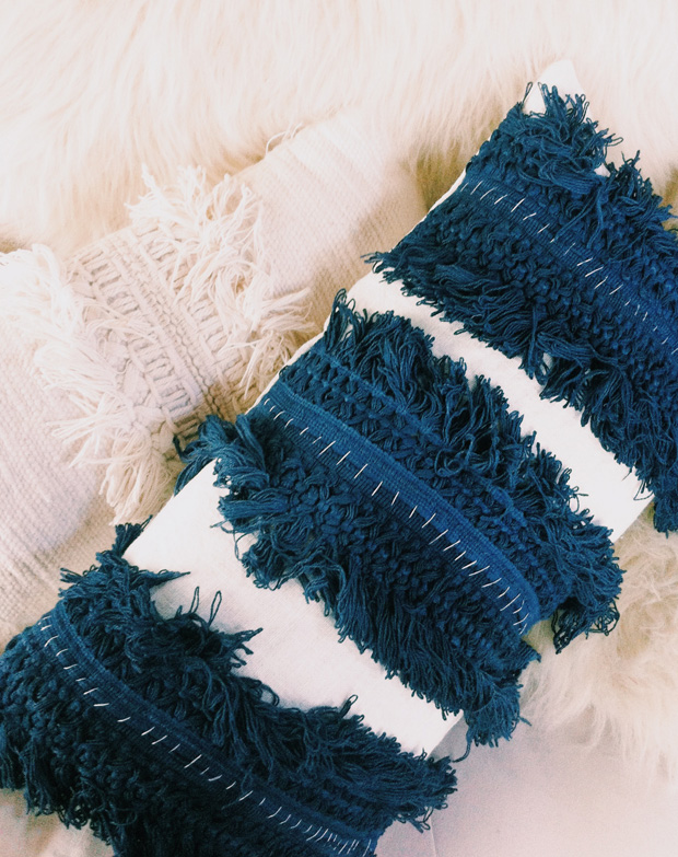 diy-fringe-pillow-j-blakeney4