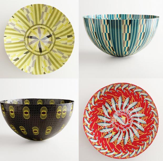 world-market-bowls