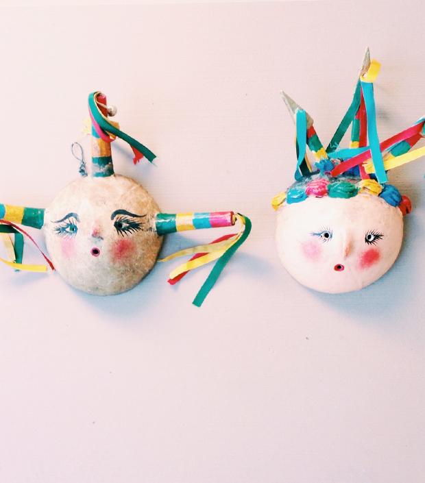 coconut-faces