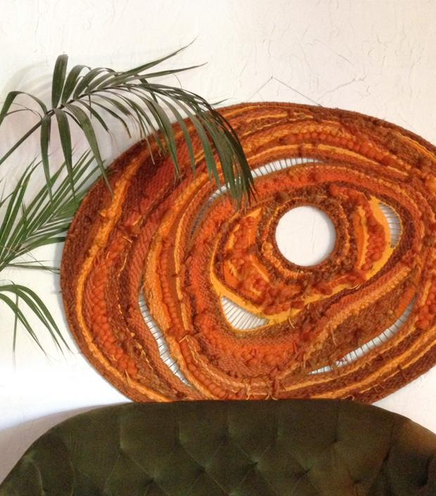 textile-art
