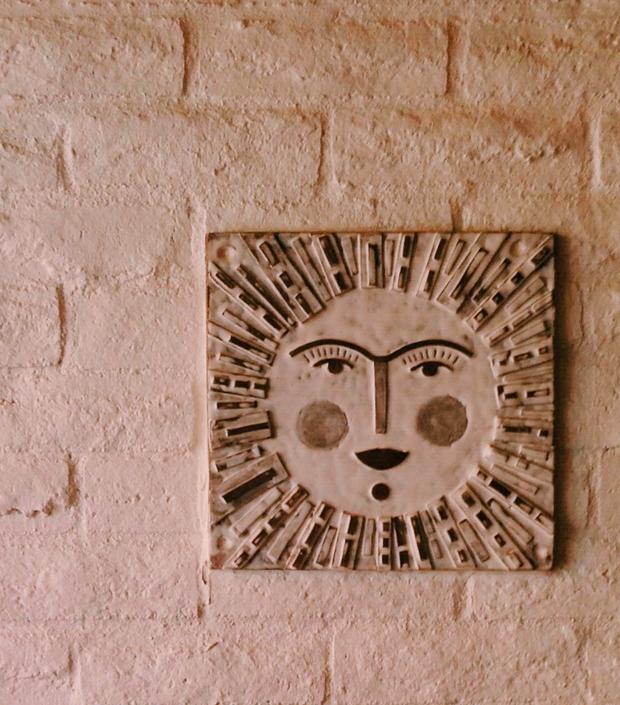 wall-suns