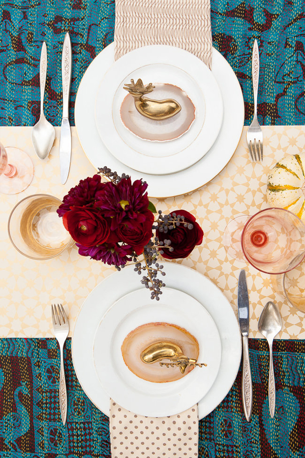 Tablescape-w-Justina-Blakeney-Tablescape-0003
