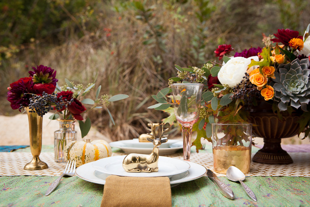 Tablescape-w-Justina-Blakeney-Tablescape-0004