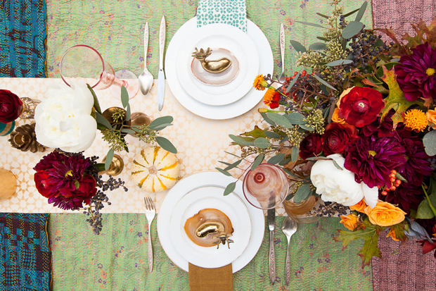 Tablescape-w-Justina-Blakeney-Tablescape-0017