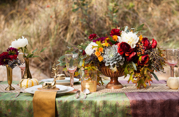 Tablescape-w-Justina-Blakeney-Tablescape-0024