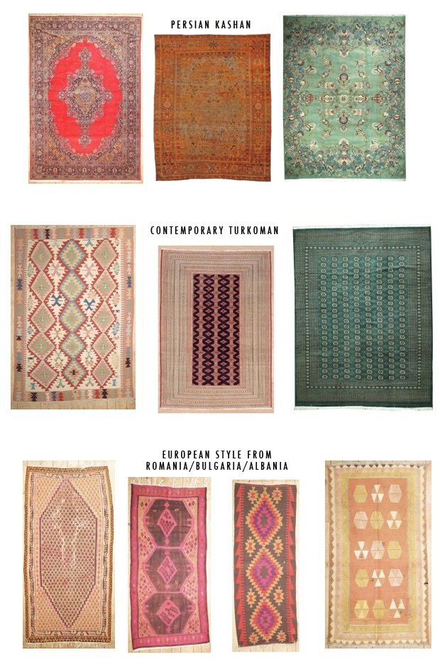 amandas-rugs