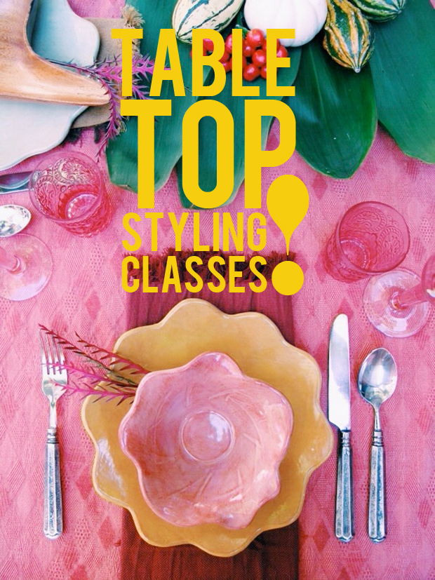 table-top-ad