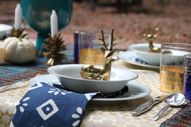 Justina-Blakeney-Holiday-Tablescape09