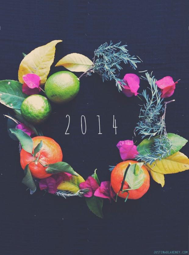 justina-blakeney-2014