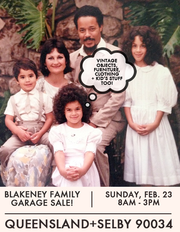 blakeney-family-garage-slae