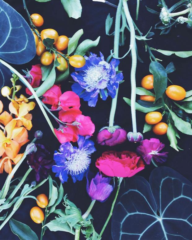 flowers-justinablakeney