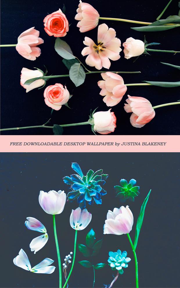 free-downloadablepaper