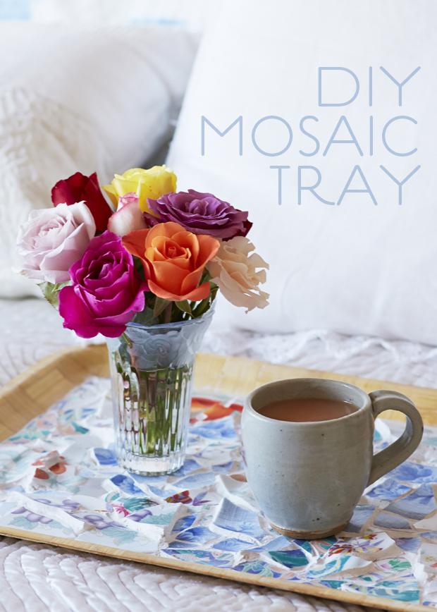 DIY-Mosaic-tray