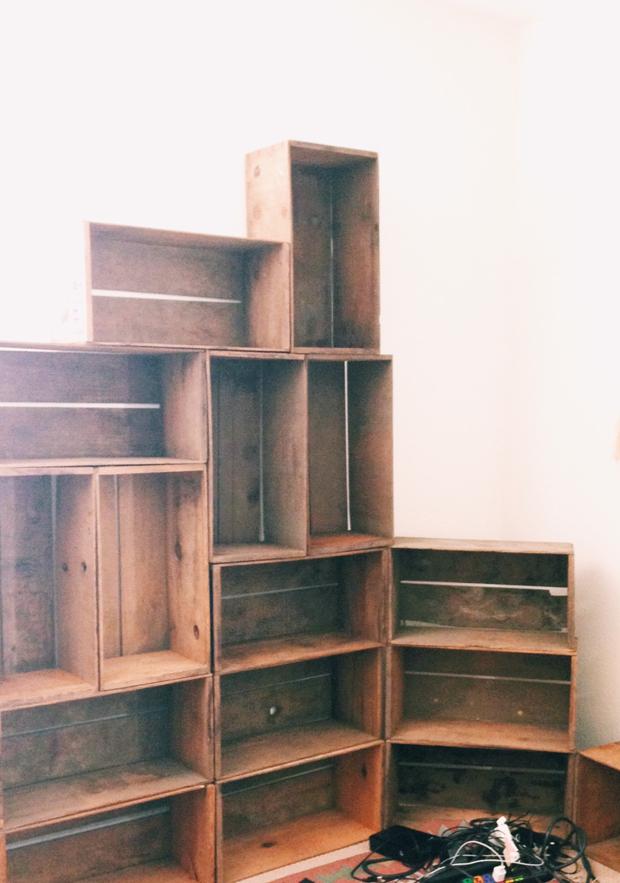 crate-progress2