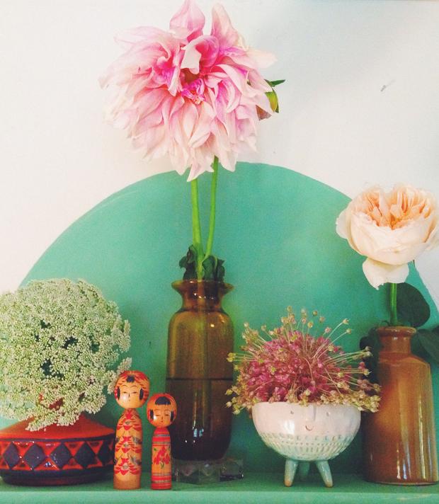 floral-vignette