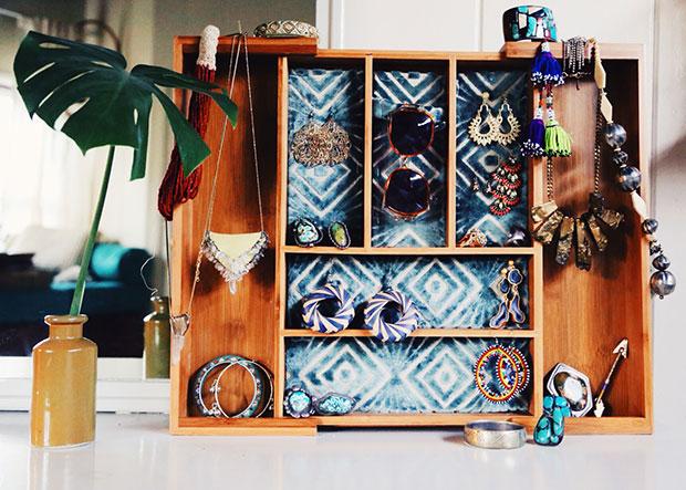 DIY-Jewelry-case