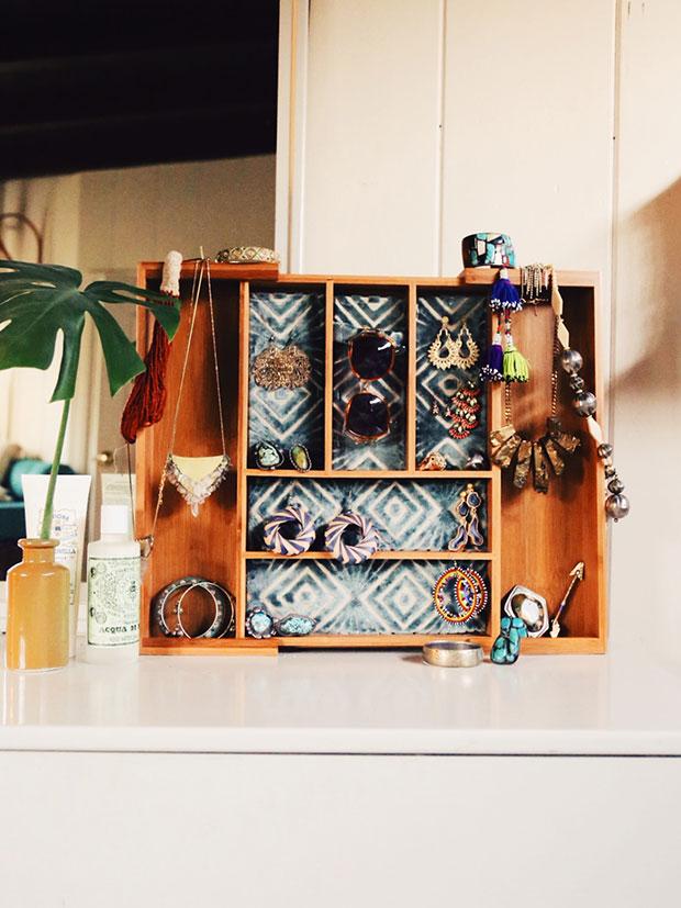 DIY-Jewelry-stand
