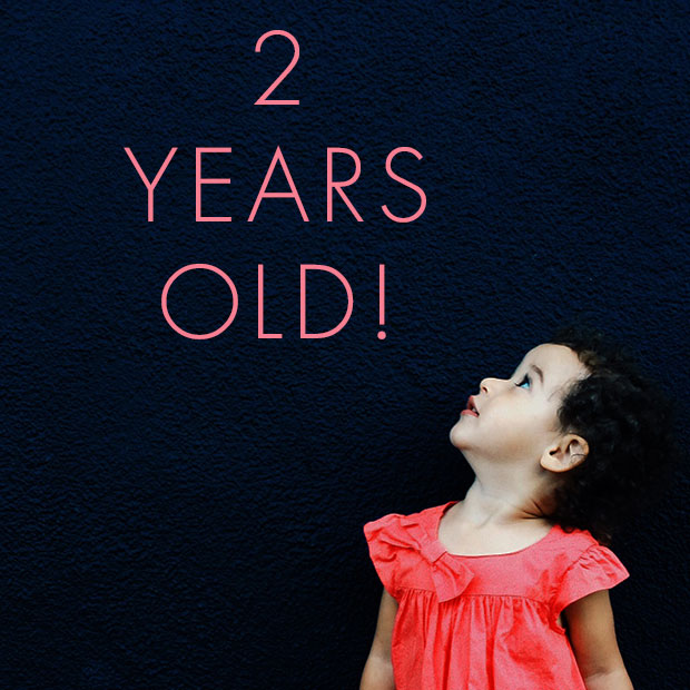 Ida-2-years-old