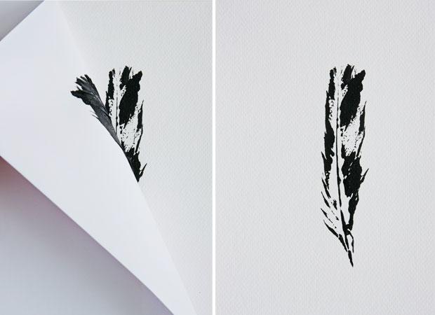naturalprints3