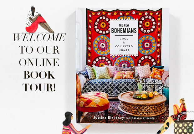 online-book-tour