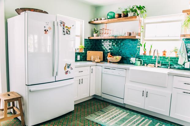 Justina-Blakeney_Jungalow-kitchen-lr-11