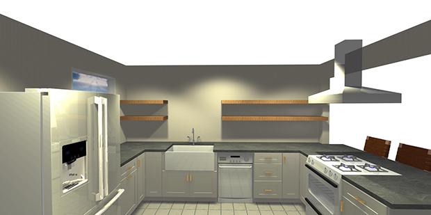 kitchen-rendering