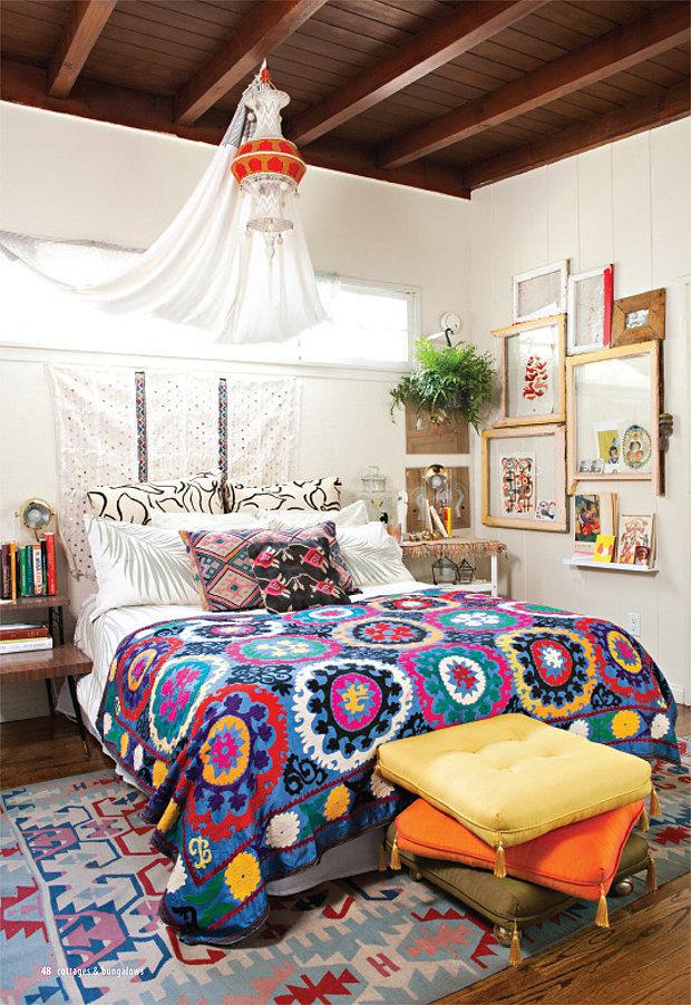 bedroom-justina