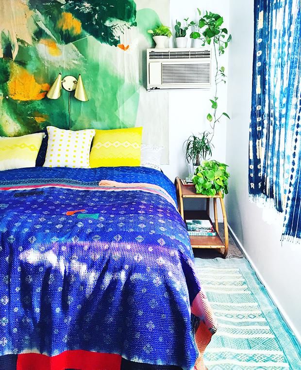 justinasbedroom