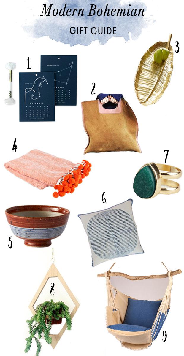 Modern-Gift-Guide