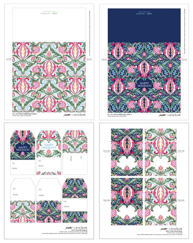 PatternPlay_printables