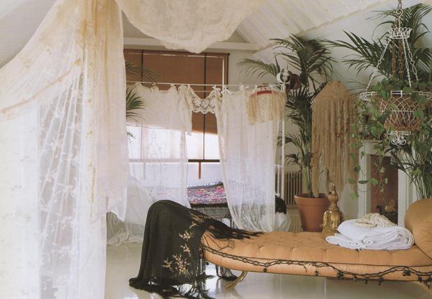 TextileTreasLace6