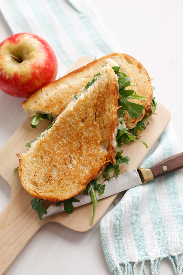 Danaes-Apple-Grilled-Cheese-Overhead
