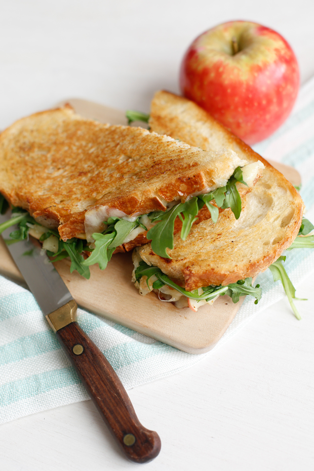 Danaes-Apple-Grilled-Cheese