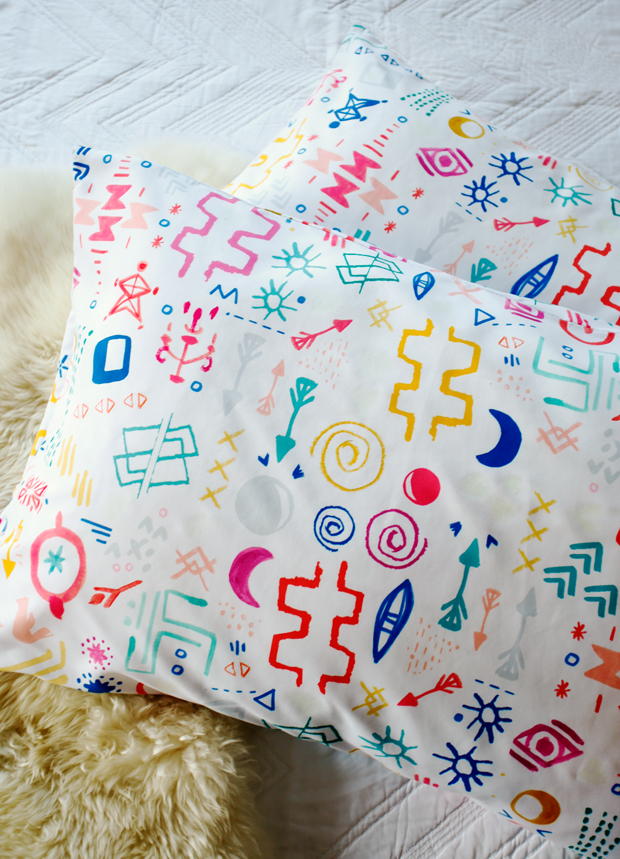 PatternPlay_Pillows_Symbols_JGonzales