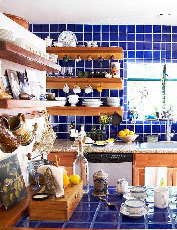 stellas-kitchen