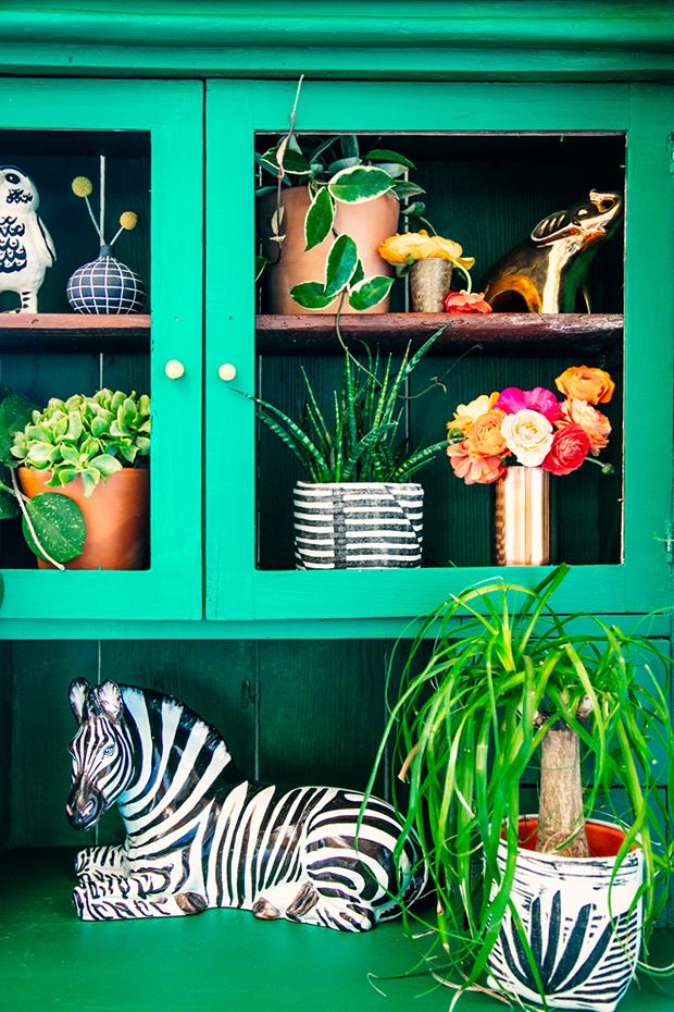boho-planter-ideas