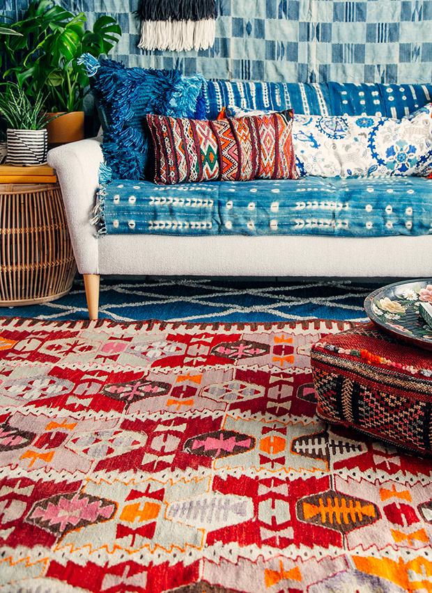 patternful-kilim-rug