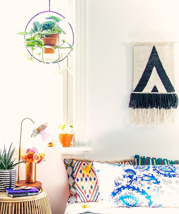 wall-hangin-boho--decor