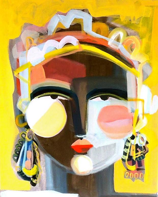 Hayley-Mitchell-Art-Vashti-Face