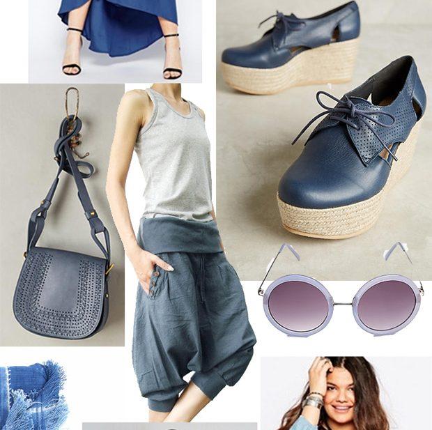 Blue-Boho-Fashion