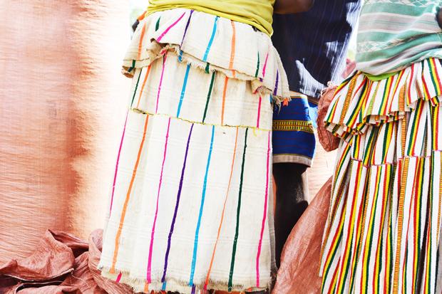 Bole-Road-Textiles-Konso-Inspo-05